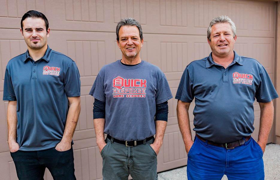 overhead garage door with man door garage door estimates quiet garage door opener