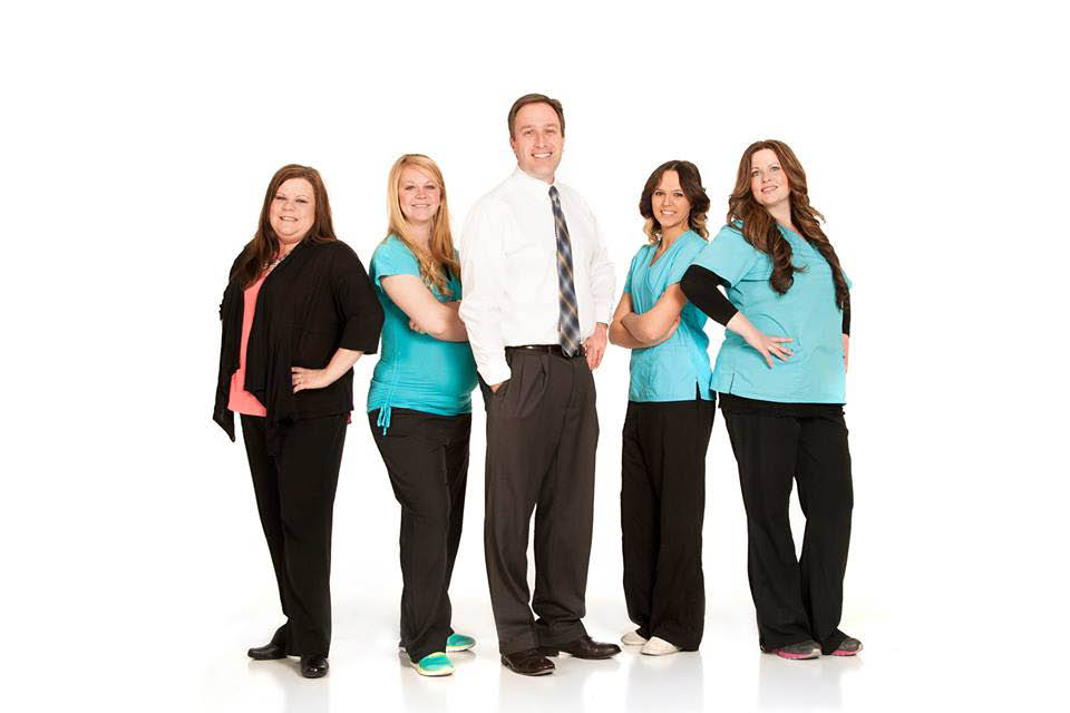 R. Eric Johansen DDS Coupons, Dental coupons, cosmetic, implant, endodontics dentistry coupons.