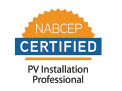 The North American Board Of Certified Energy Practitioners