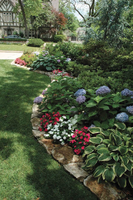 landscaper coupons near me landscaper coupons orange county ca landscaper monthly service near me