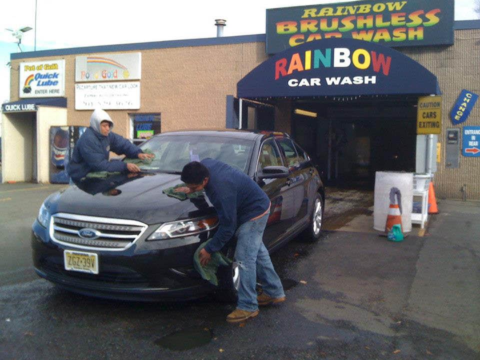 car wash franchise Mahwah New Jersey car wash business NJ car wash for sale New Jersey mobile car wash Mahwah New Jersey hot wheels car wash New Jersey car cleaning Mahwah New Jersey mobile auto detailing NJ