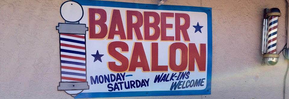 barber shop mens salon mens haircut haircuts barber shop near me