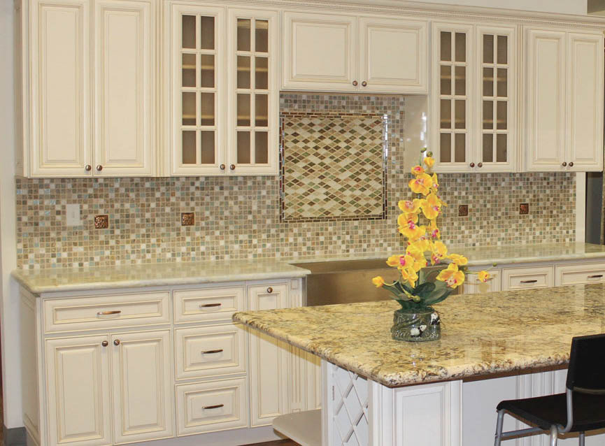 kitchen cabinets discount orange county ca bathroom cabinets discount orange county ca entertainment unit cabinets discount orange county ca
