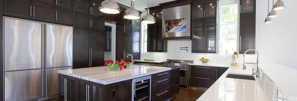 royal crown kitchen and bath orange county ca kitchen cabinets discount near me