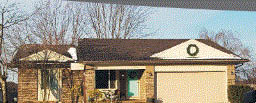 Picture of home sold by Carol Lukity - realtor for Real Living Real Estate in Clinton Twp., MI
