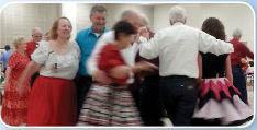 rebel-rousers-square-round-dance-richardson-tx