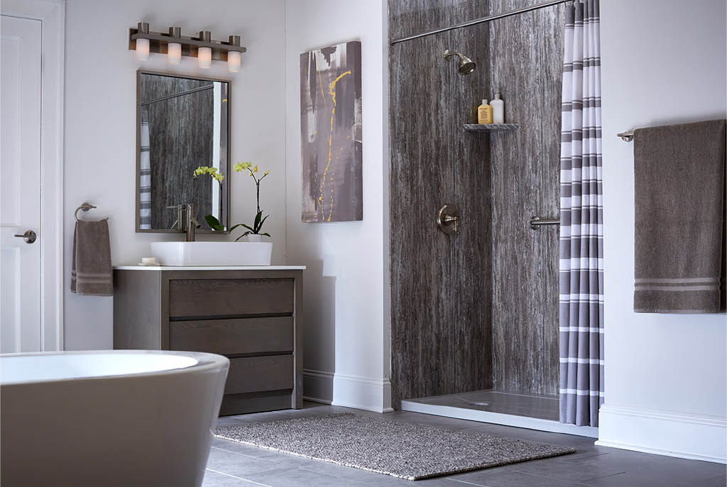 bath room cabinet coupons near me bath room remodel coupons near me
