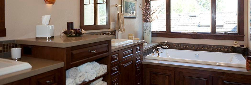 reborn bath solutions las vegas nv logo bathroom remodeling near me