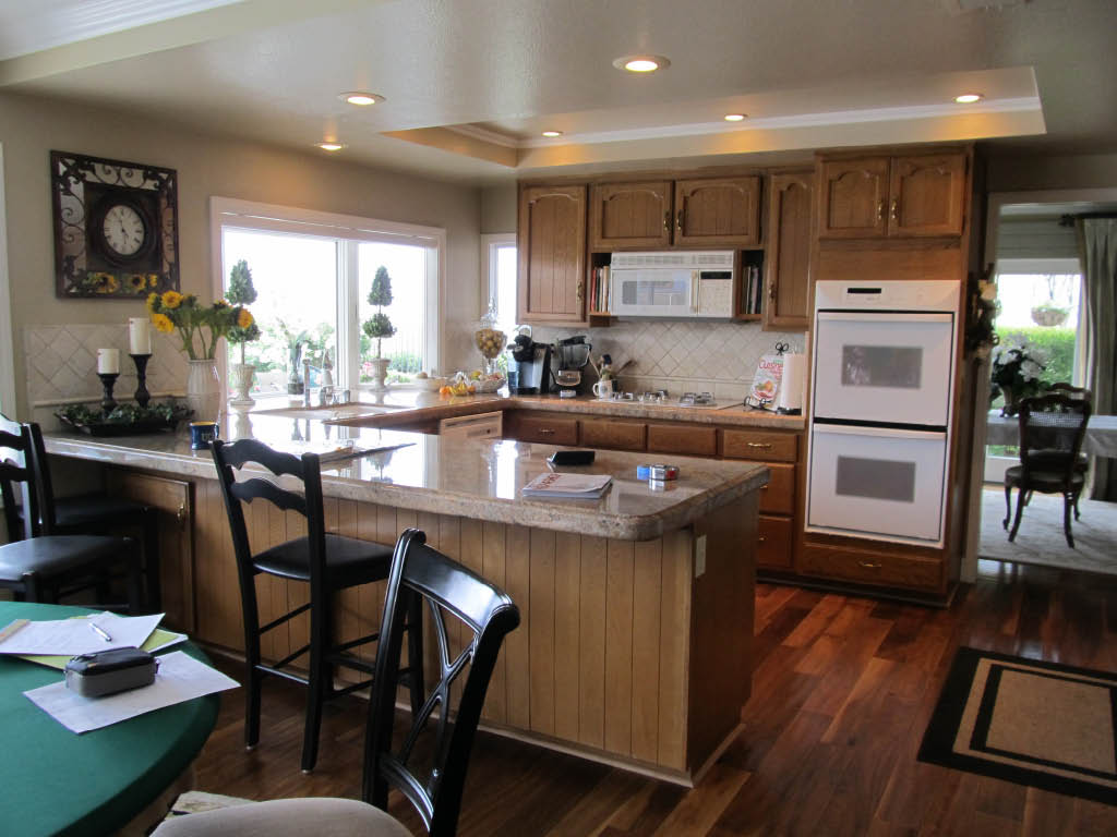 kitchen cabinet coupons near me kitchen remodeling near me