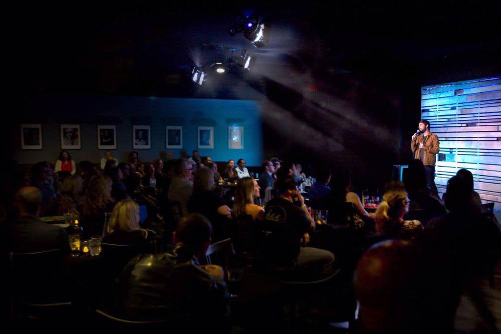 comedy club near me comedy club orange county ca comedy club huntington beach