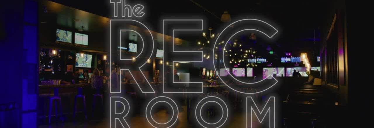 the rec room huntington beach ca comedy club orange county ca