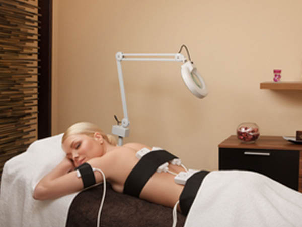 Red Fusion Slim Solutions non-invasive weight lose