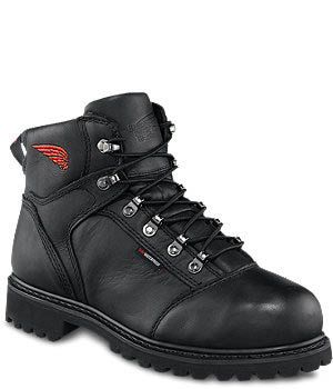 photograph regarding Red Wings Boots Printable Coupons identified as Purple WING Sneakers within just AIEA, Good day - Area Discount coupons September 2019