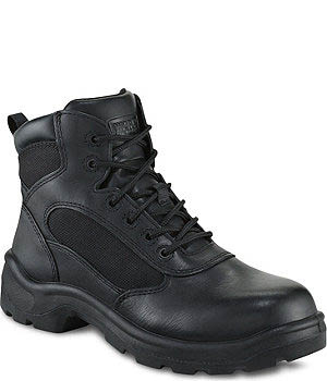 RED WING SHOES Coupons in AIEA HI 96701 | Valpak