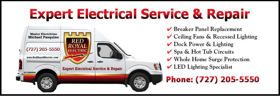 Electrical repairs near me electrical service near me fix my electricity
