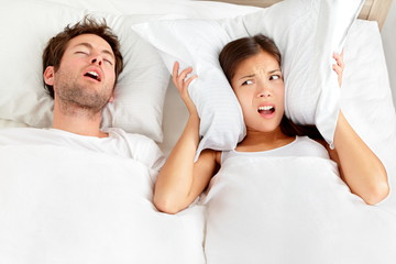 Teeth Whitening coupons, sleep apnea help and services