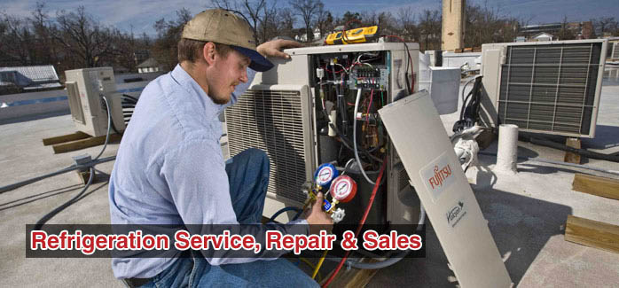 desco services, heating, air conditioning, repairs, heat pumps, whirlpool