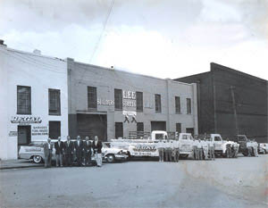 1959, Regal Home Improvement, family owned, family operated