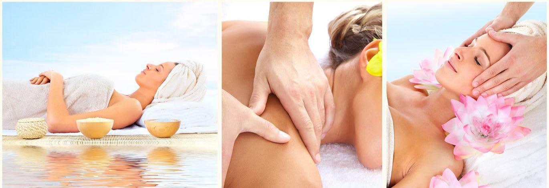 Massage near me save on massage  massage package massage specials no contract massage