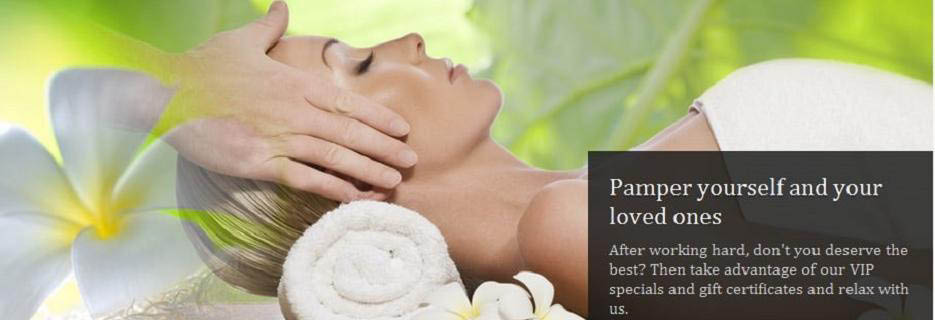 relax body and mind spa laguna niguel ca massage coupons near me