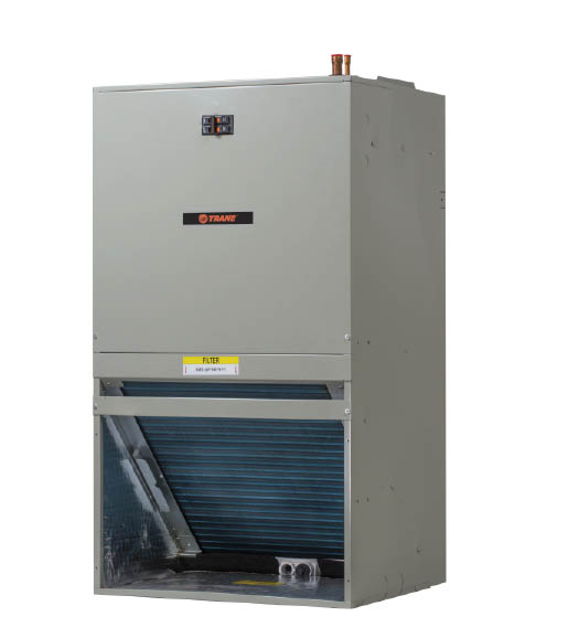 affordable ac units Reliable Heating & Air, Plumbing & Electrical atlanta georgia