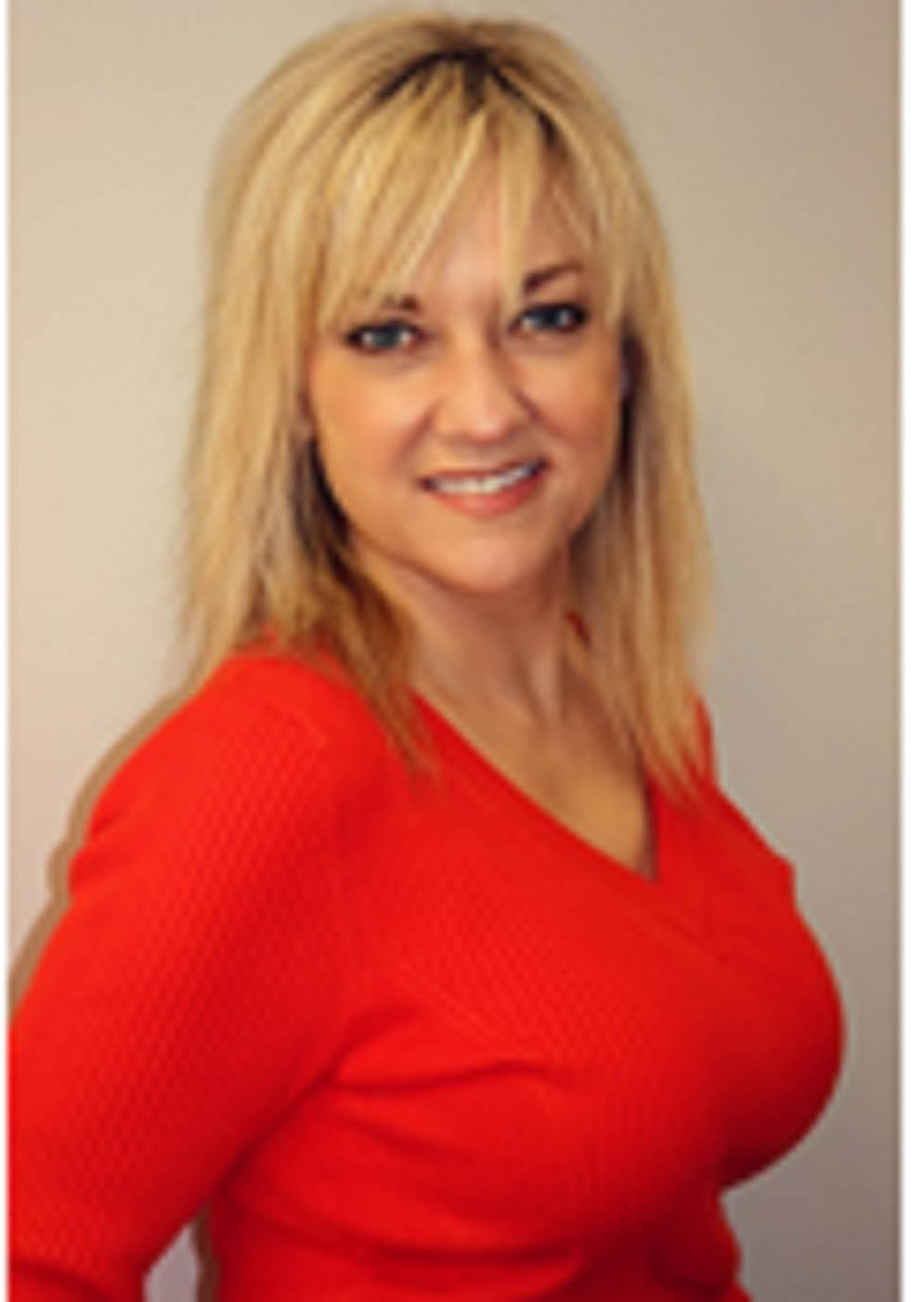 Picture of Lisa Robinson realtor for Remax Classic in Bloomfield Hills