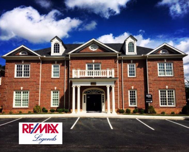 remax legends real estate in buford ga