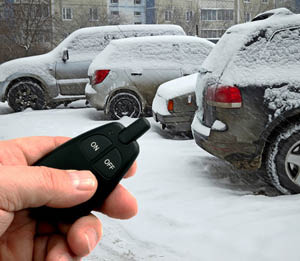 auto finishers save 10 percent off any remote car starter rochester ny winter