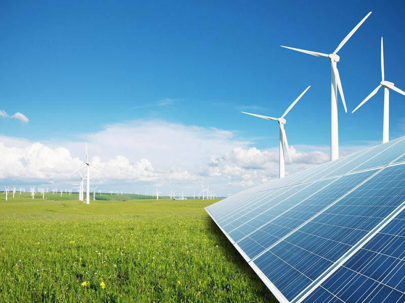 Energy, renewable energy, browns, natural gas, solar energy, solar, renewable resources, clean energy, geothermal energy, discount, energy coupon, city power, wind power, electricity, homeowner, Valpak