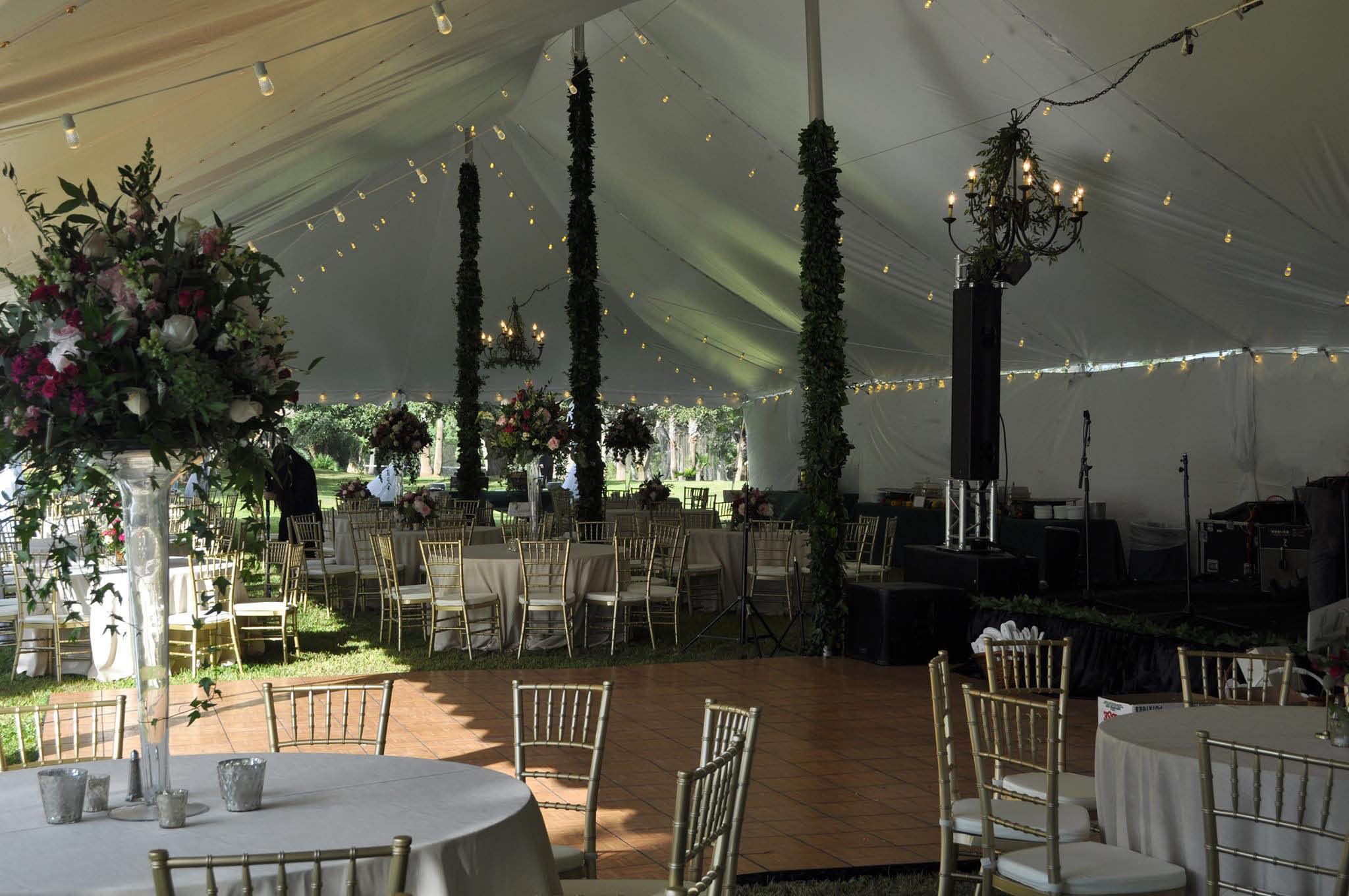 rental world, rental, valpak, rental coupon, rental discount, equipment, tent rental, pa, events, wedding, party, games, lawn mower, moving, construction, event planner, birthday, remodel