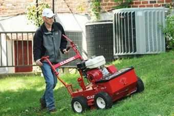 rentals unlimited equipment rentals clarksburg and frederick, md lawn and garden