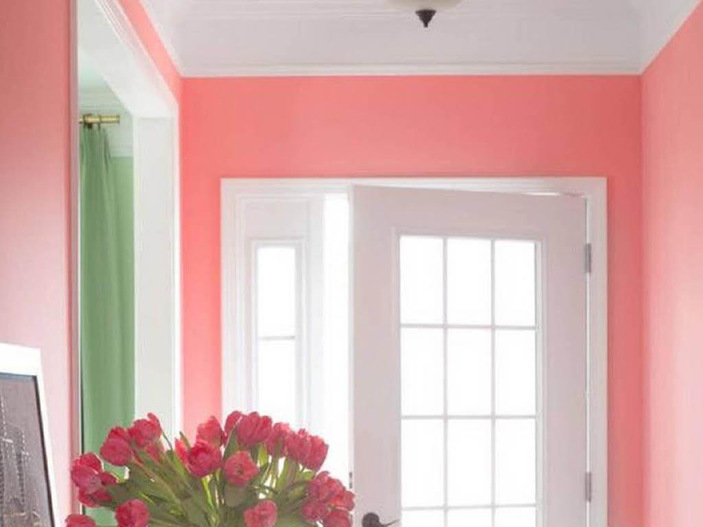 Repaint LLC color matching