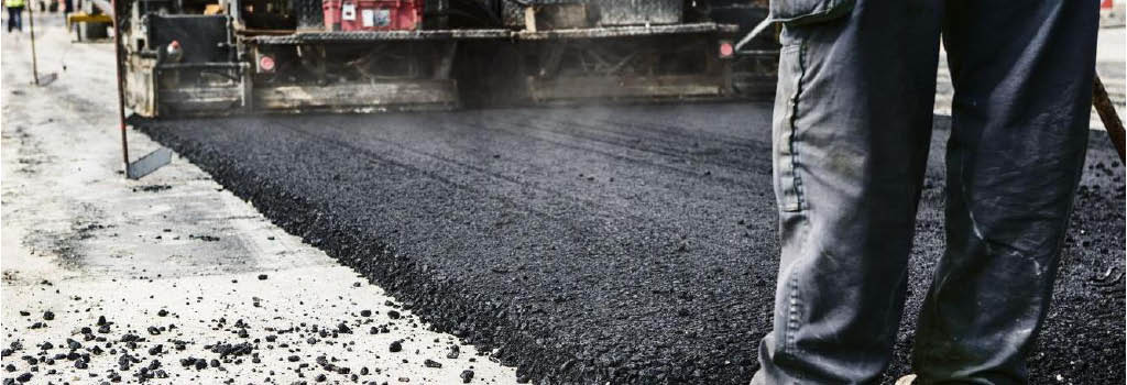 paving, asphalt, sealcoat, driveway