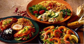Chinese restaurant delivery by takeout taxi louisville KY