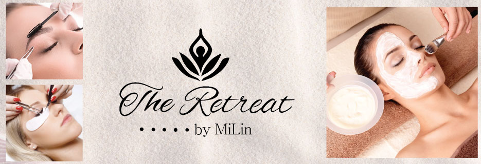 The Retreat by MiLin