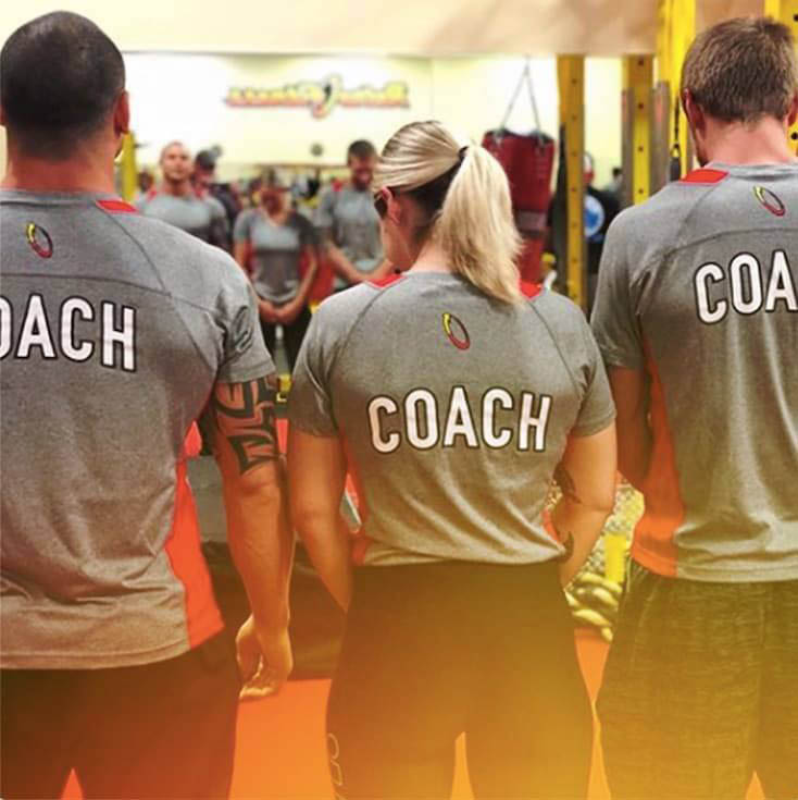 Personal-Trainers-&-Coaches