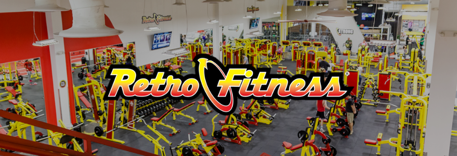 retro fitness, staten island, tottenville, membership, discount, gym, classes, free, sign-up