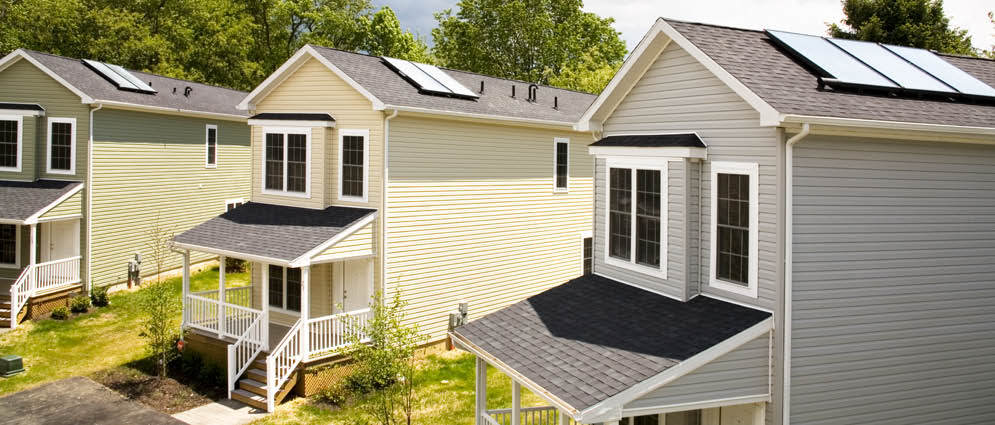 reybold properties,real estate,residential,reybold delaware,