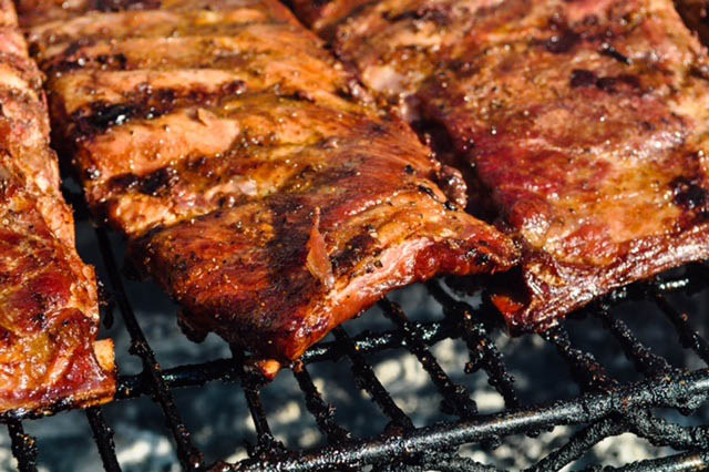 chicken ribs lunch dinner las vegas local discount coupons savings bbq