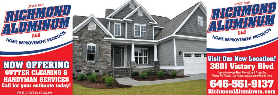 contractor,soft-lite windows, masonite,ideal window, door installation,marvin window and doors