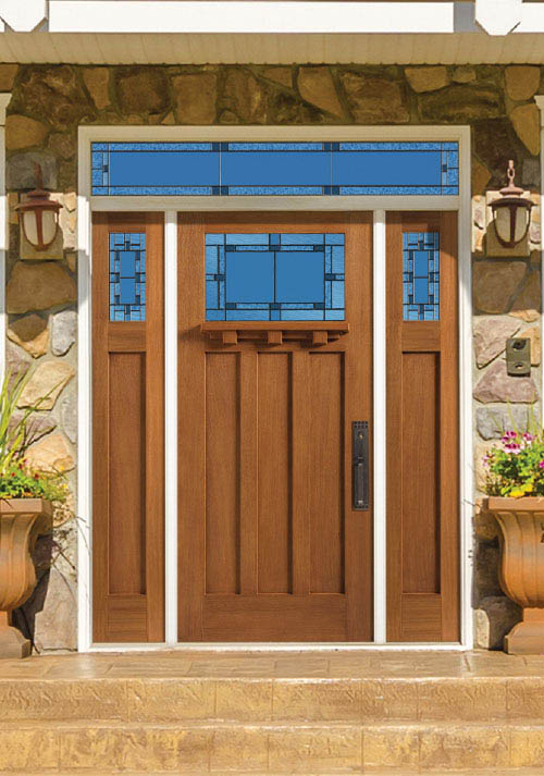 Provia,HMI, Larson, security door installation,storm doors,commercial awnings, residental awnings, custom enclosures,retractable awnings