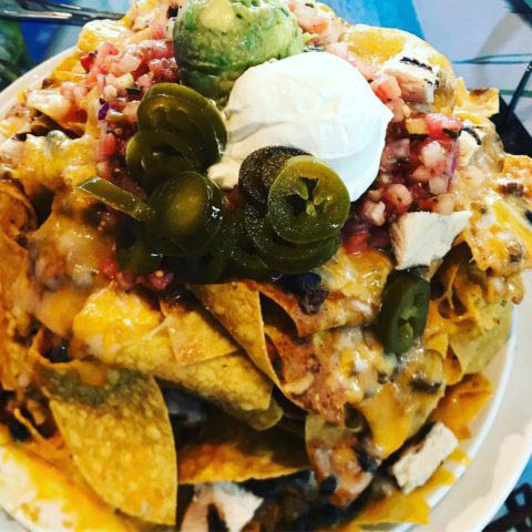 tacos,burritos, places to eat near me, bar nearby, food places near me, lunch near me, best restaurants near me, nearby restaurants, places to eat, food around me, restaurants near my location