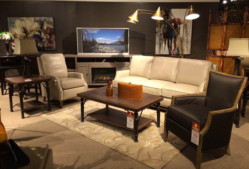 riley's living room furniture monroe ohio