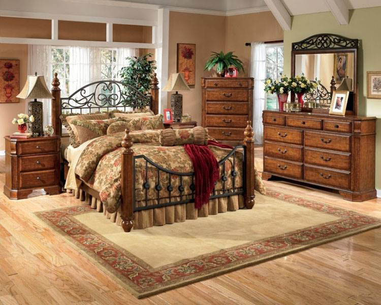 riley's furniture bedroom furniture monroe ohio