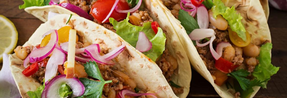 save on all your Mexican favorites at Rio Border Cafe in Norwalk CT