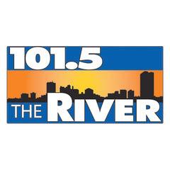101.5 the river toledo