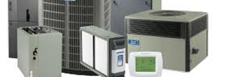 RKM Heating and Air Conditioning in Riverside, CA Banner Ad