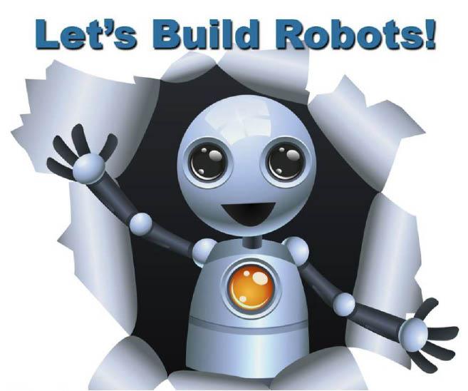 robotics camp, stem, after school program, kids, children, engineering, science; burke, va