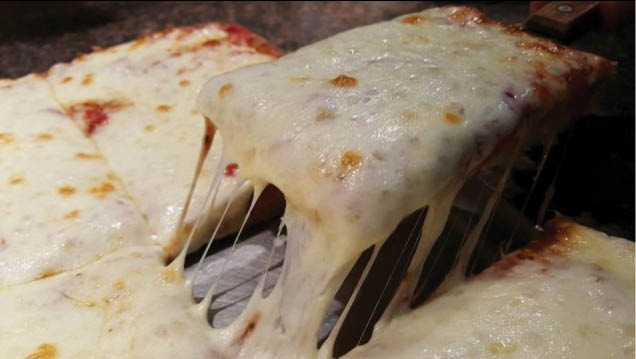 roccos pizza, italian food, south philly, pizza, take out, hoagies, wings, salads, sandwiches, pasta, seafood