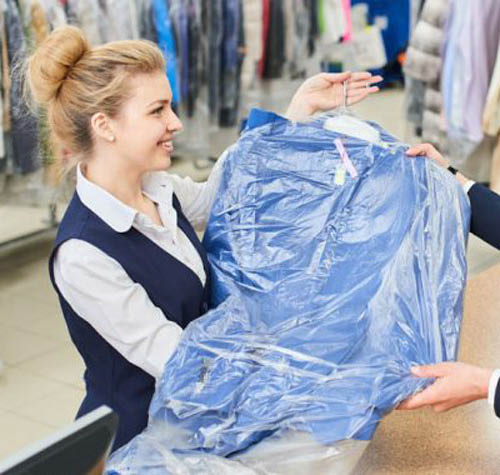 dry cleaning at speedy's rochester ny